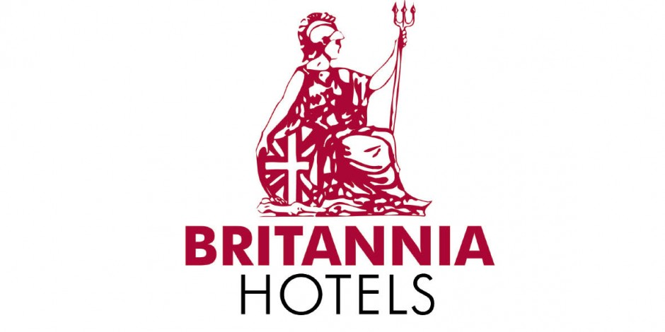 Britannia Hotels Appoints Equator To Overhaul Website