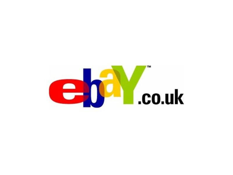 One car sold every minute through eBay in 2013 as it sees online ...