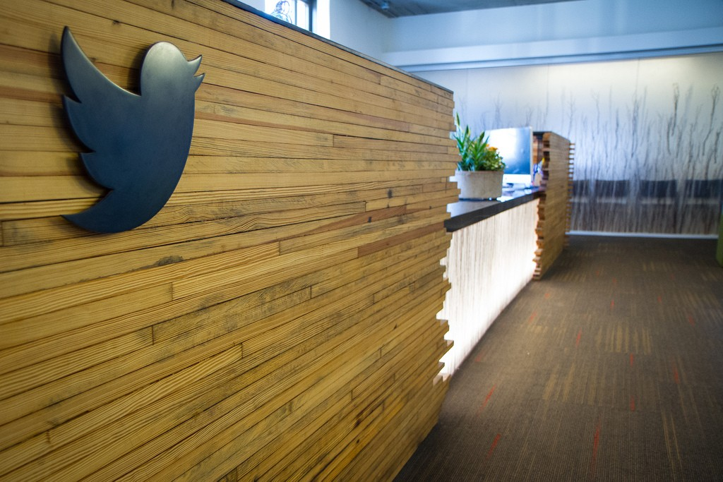 office twitter. twitter denies closing greater china office but will streamline asia pacific operations into singapore the drum