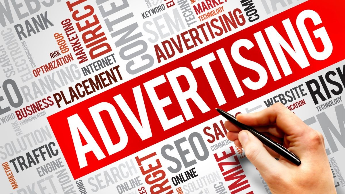 gateway searching for the right advertising agency case study Assignment gateway: searching for the right advertising agency submitted by:  m  and this common goal of any company and same is the case with gateway.