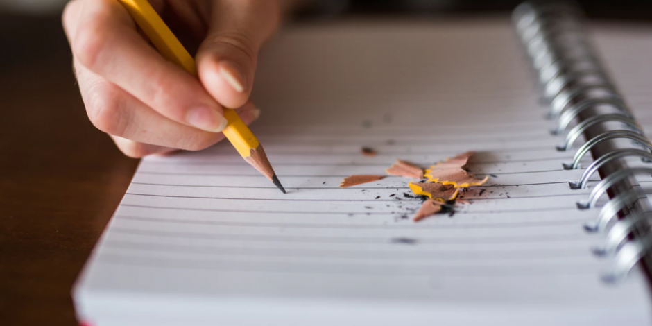 A journalist's 12 tips to writing good content