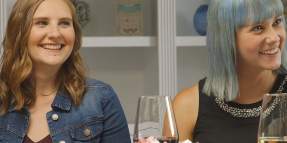 Weight Watchers Canada abandons TV & creates first digital-only campaign
