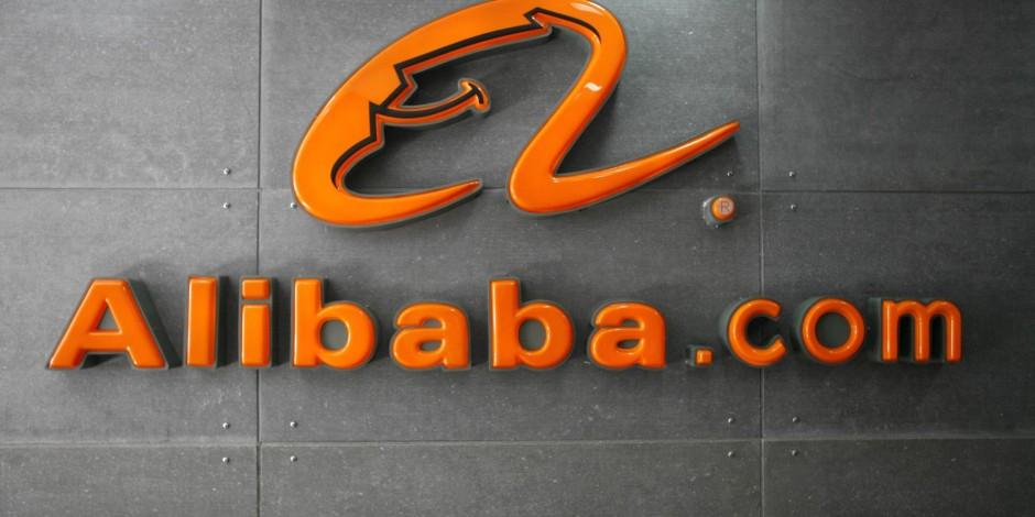 Alibaba kreće sa prozvodnjom čipova
