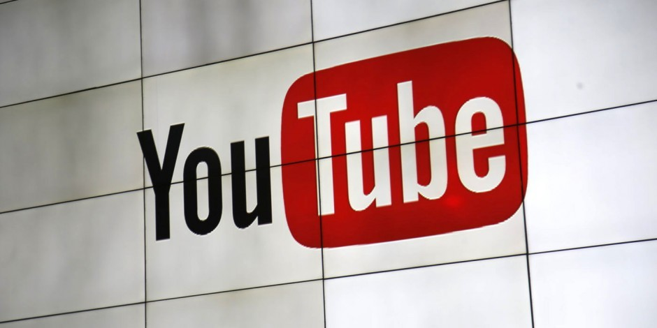 Google ditches 30-second unskippable ads on YouTube