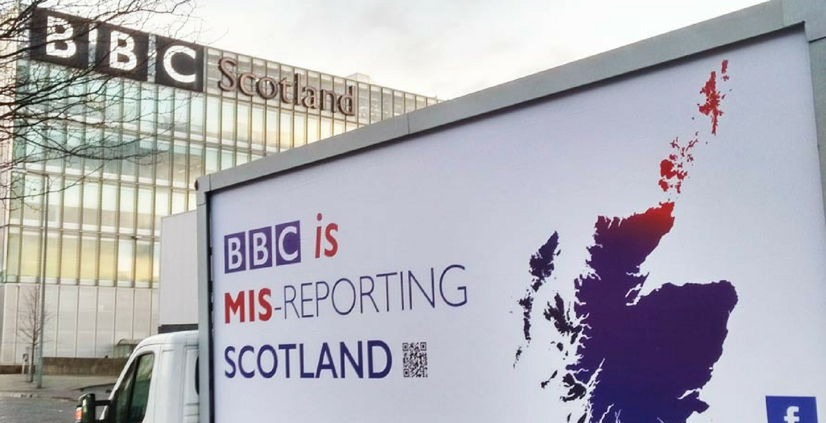 bbc scotland - photo #39