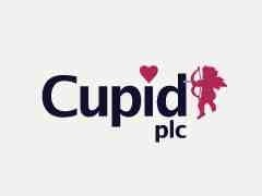 Choose Cupid.com, a flirting site, you can figure out if this charmer is open to flirting before writing something playful.