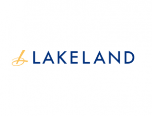 Lakeland announced as sponsor of ITV1\'s Countrywise Kitchen   The Drum