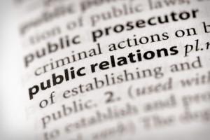 Public+Relations