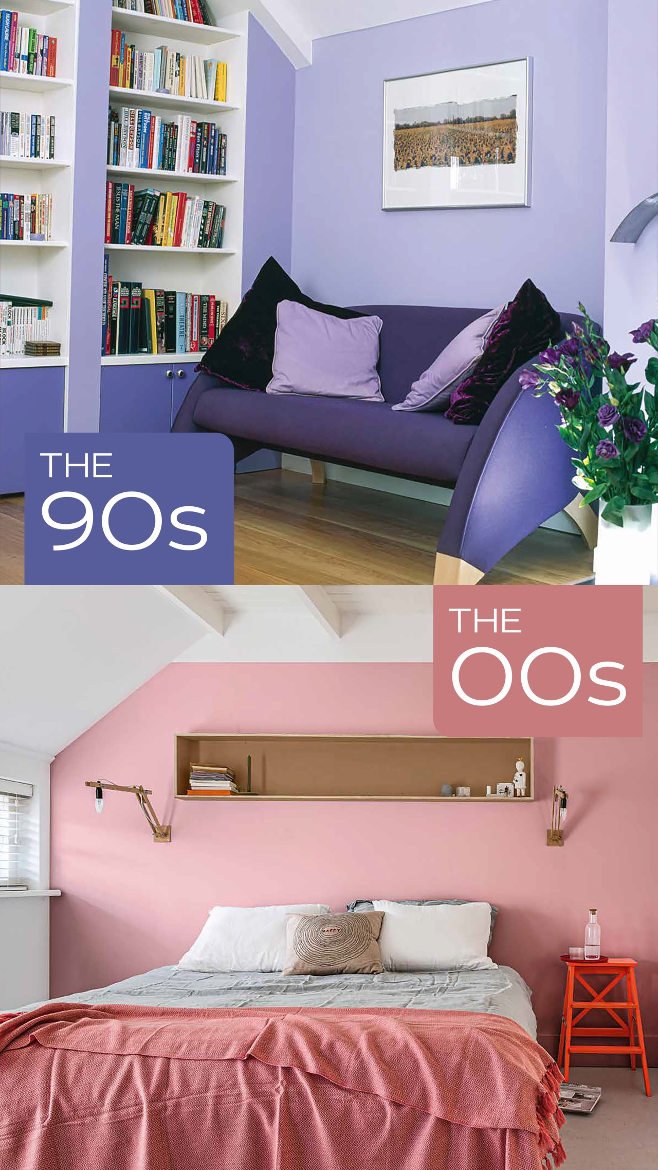 thedrum.com - Dulux: Dulux 90th Birthday