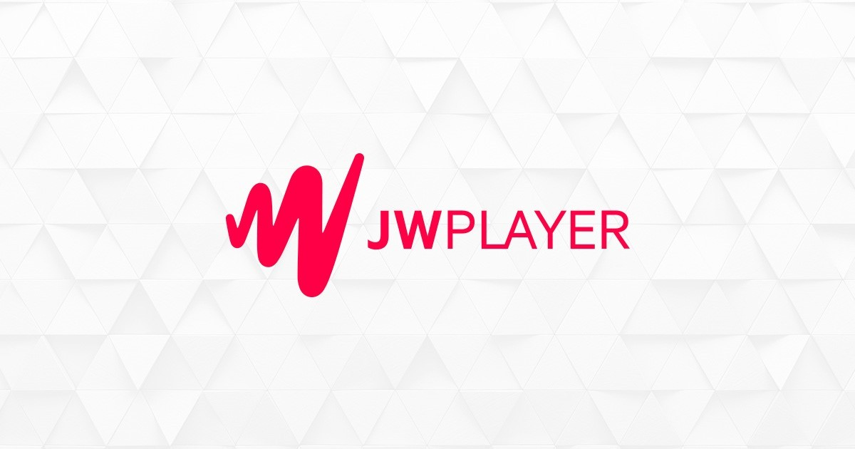 JW Player adds three ad partners to Video Player Bidding in