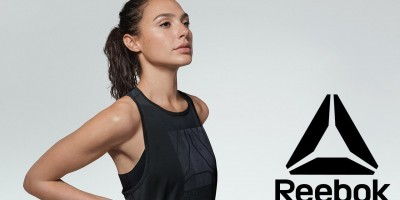 a09afcc4f4013d Reebok is building an in-house influencer team