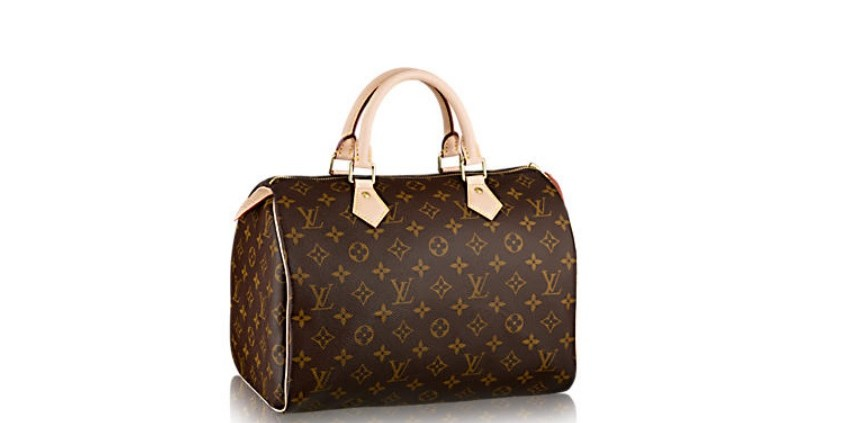 b49df33df9de London is now the cheapest place to grab a Louis Vuitton handbag ...