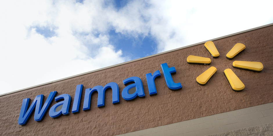 Walmart announces plans to pay for employee college tuition