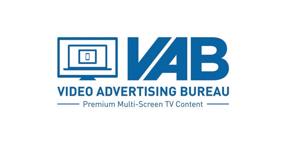 Vab Report Tv Still Strong Especially In Cluttered