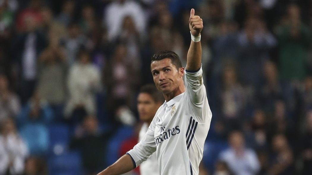 burbuja gancho Altoparlante  Real Madrid in talks with Under Armour over new kit deal that could see  Adidas shown the door | The Drum