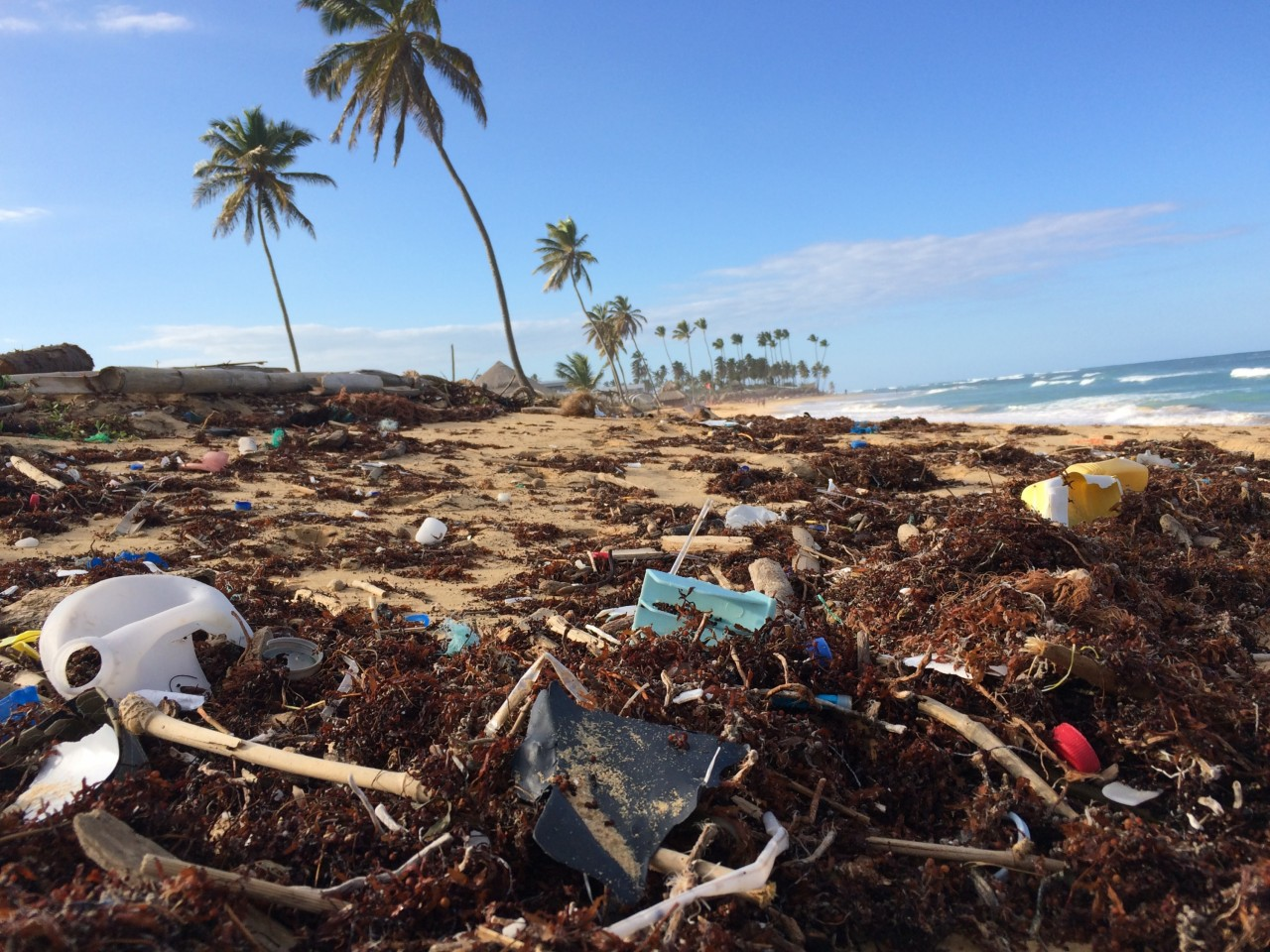 Digital pollution: why creative quantity shouldn't mean worse quality