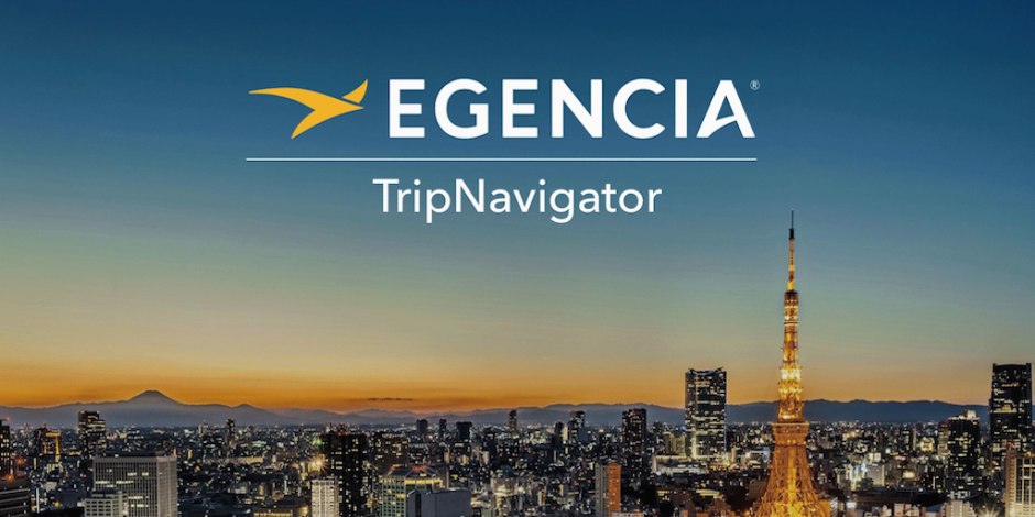 Expedia eyes APAC expansion for corporate business with Egencia