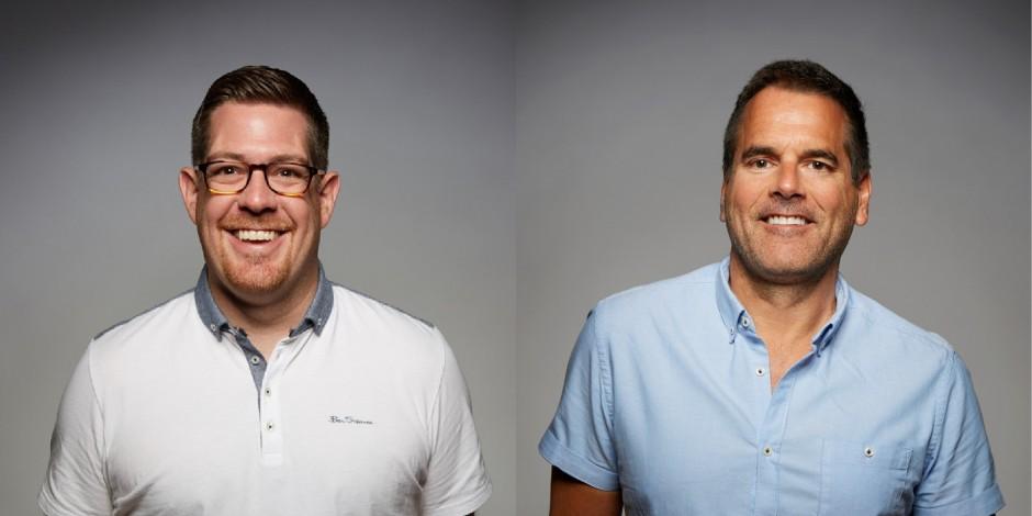 Fallon names 'modern marketer' Rocky Novak as CEO