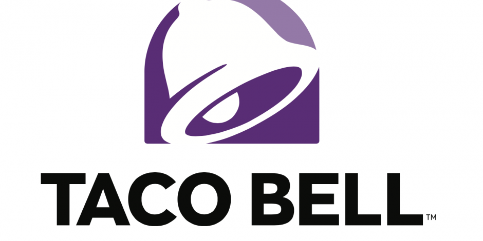 Taco Bell Open Christmas.Taco Bell S Experience Of The Future Debuts In Vegas The