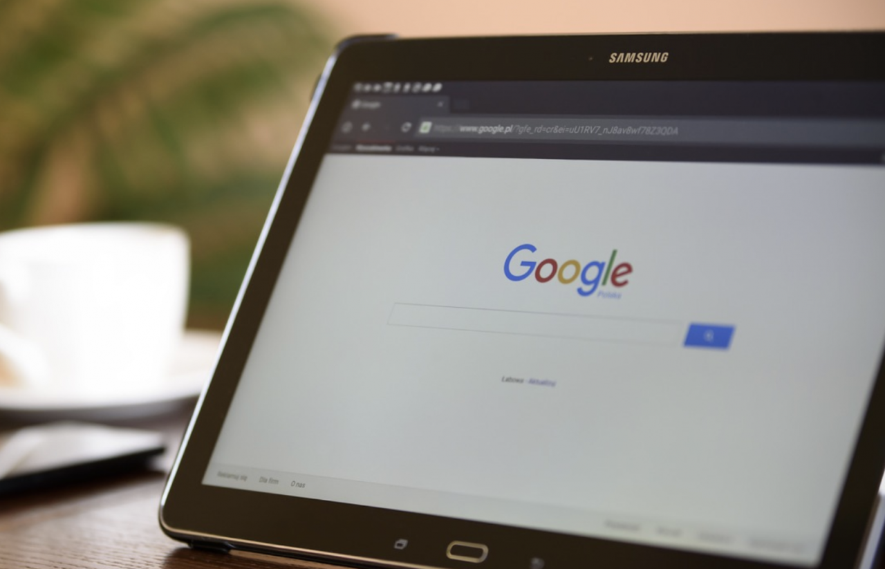 What's new in Google Shopping?