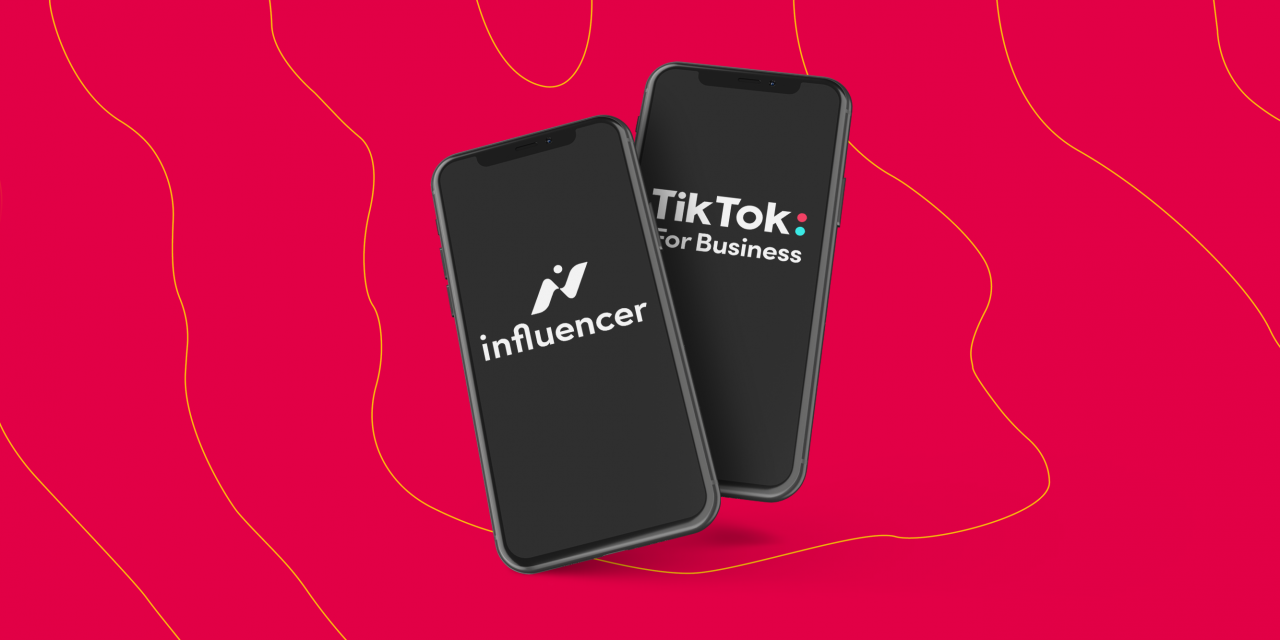 How TikTok challenges brands to think differently