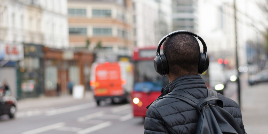 Bauer Media: How adtech's 'cookie conundrum' creates a digital audio opportunity