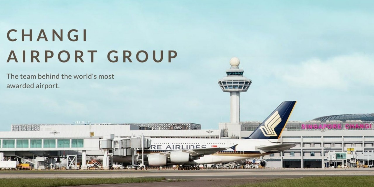 How Changi Airport Group is helping young talent look at marketing as a solution to business problems