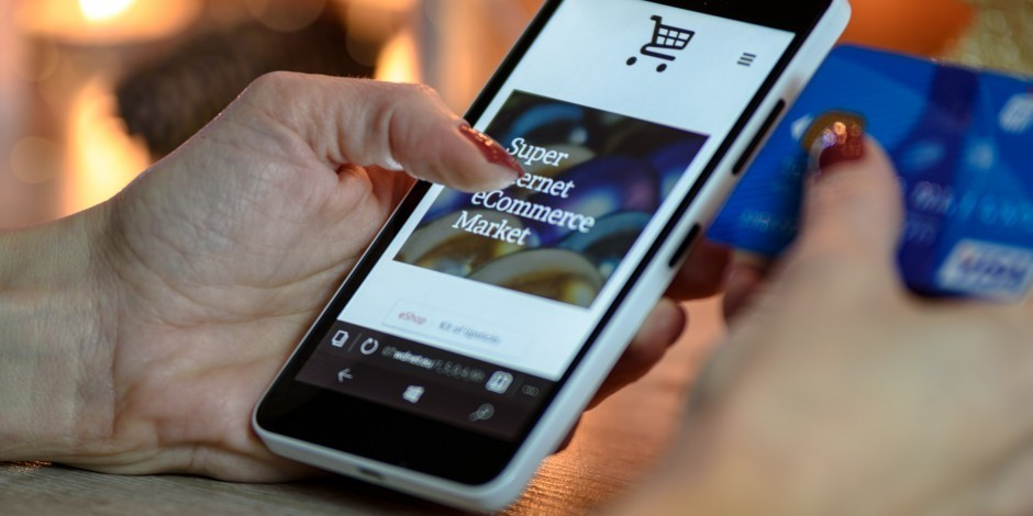 Social commerce: what approach marketers should take in APAC