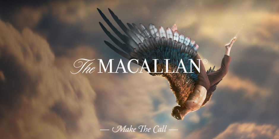 Did the ASA leap to the wrong conclusion by banning The Macallan ad?