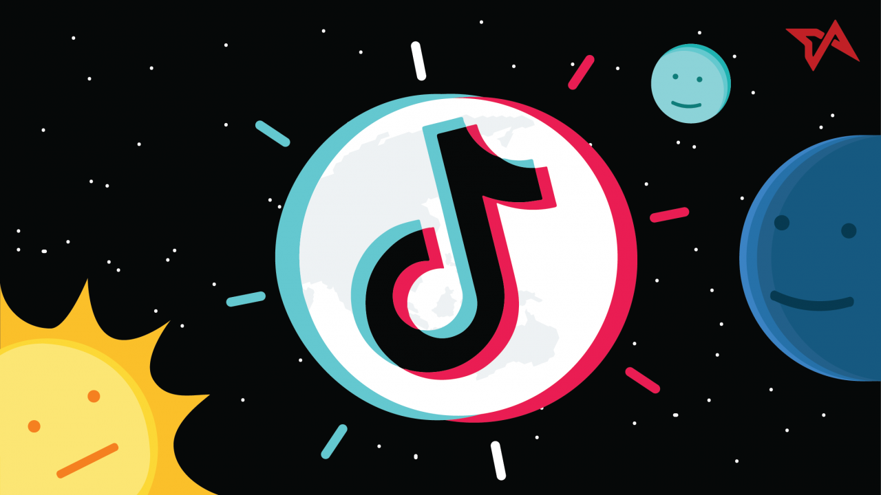 After hitting 500m users, TikTok plots its monetisation strategy ...