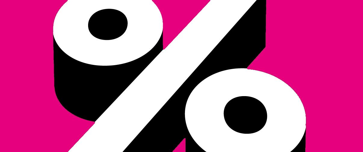 Week in numbers: 52% of US consumers postpone business trips