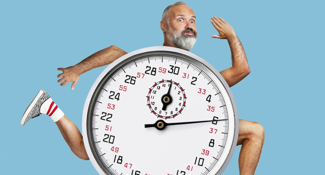 A matter of time: can the six second ad connect with consumers?