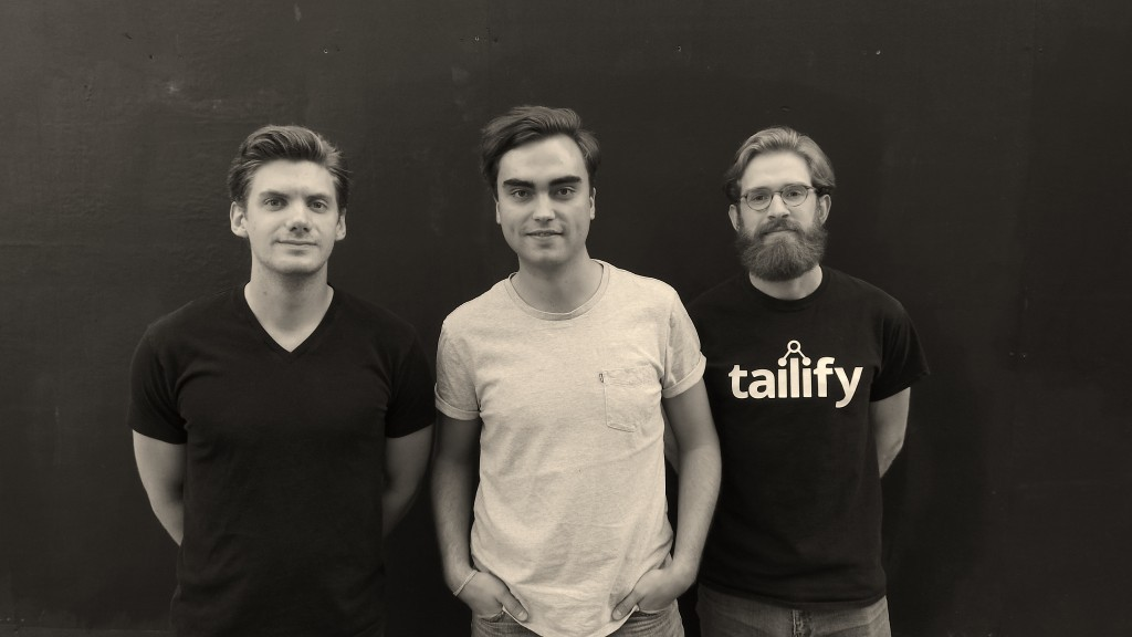 Tailify collaborates on insurance protection solely for social media influencers