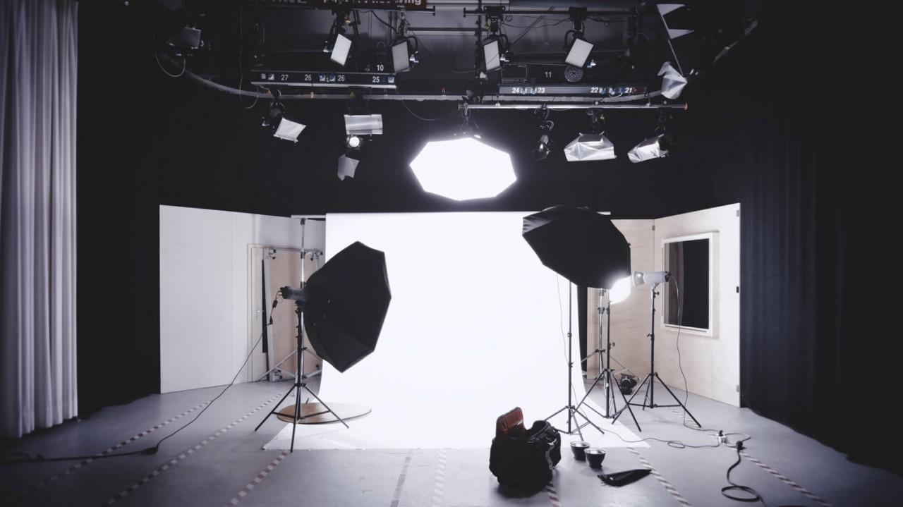 Flip the script: what happens to production when clients slash agency budgets?