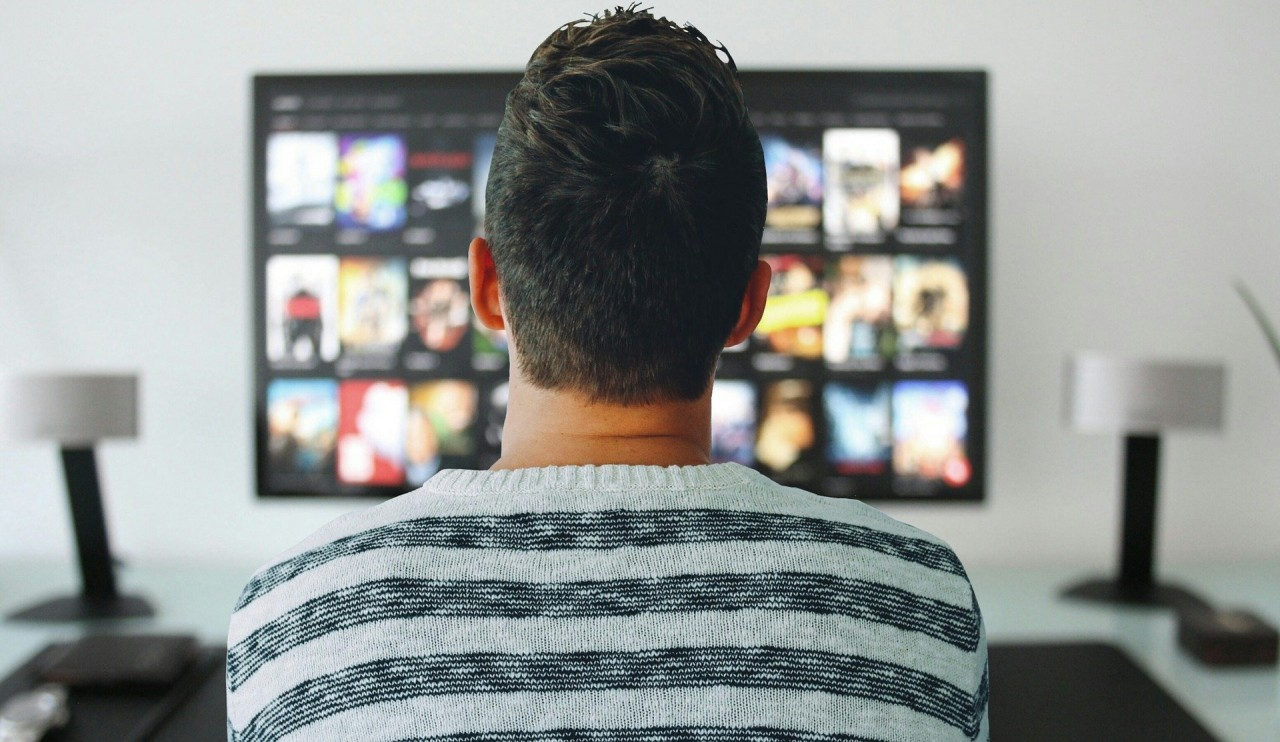 What does addressable TV mean for advertisers?