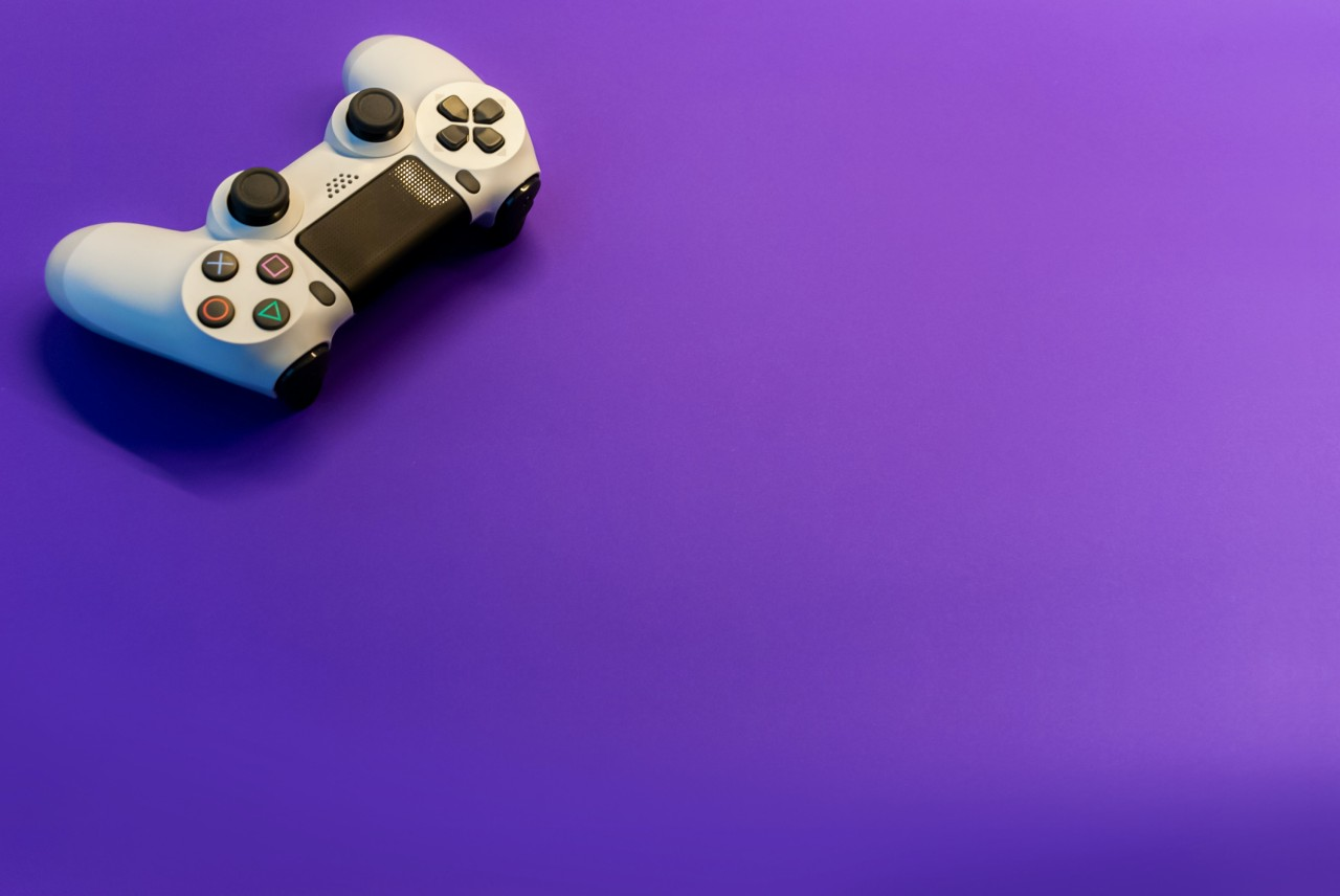 How retailers are successfully targeting new gamers