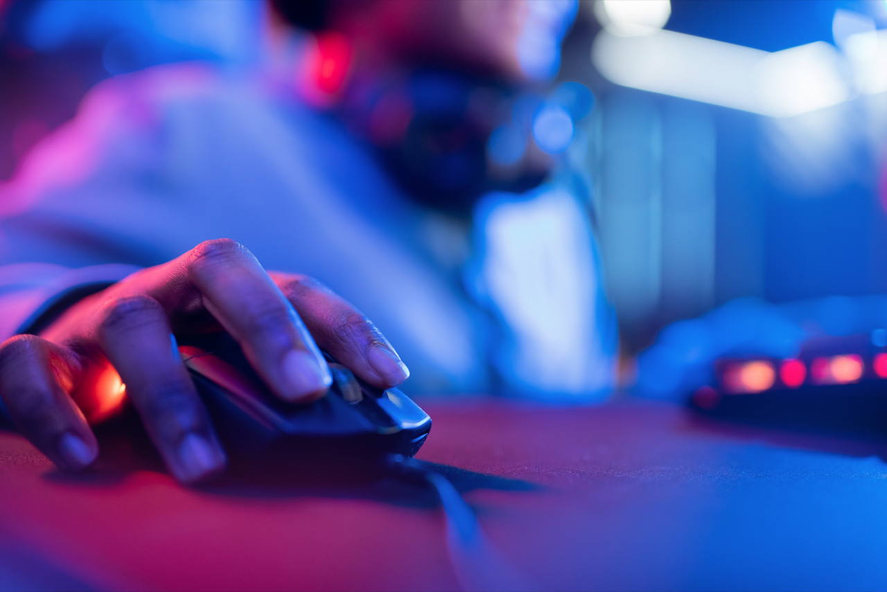 If you really want to play with gamers, your brand better be bringing value