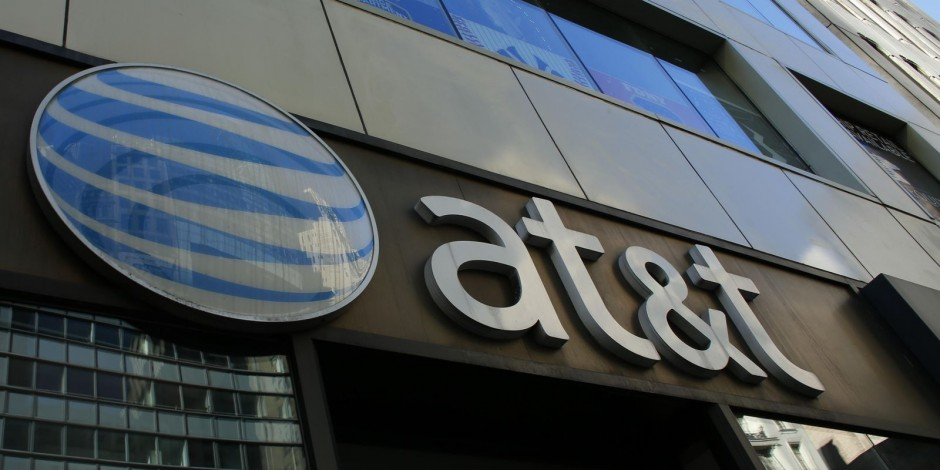 AT&T resumes advertising on YouTube after brand safety crisis
