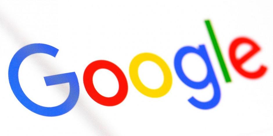 Google fined £44m by French data regulator over GDPR breach