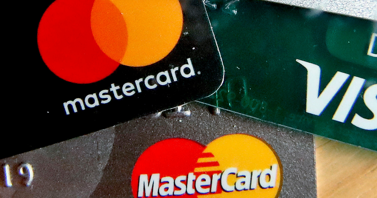 Mastercard acquires a loyalty company for undisclosed sum