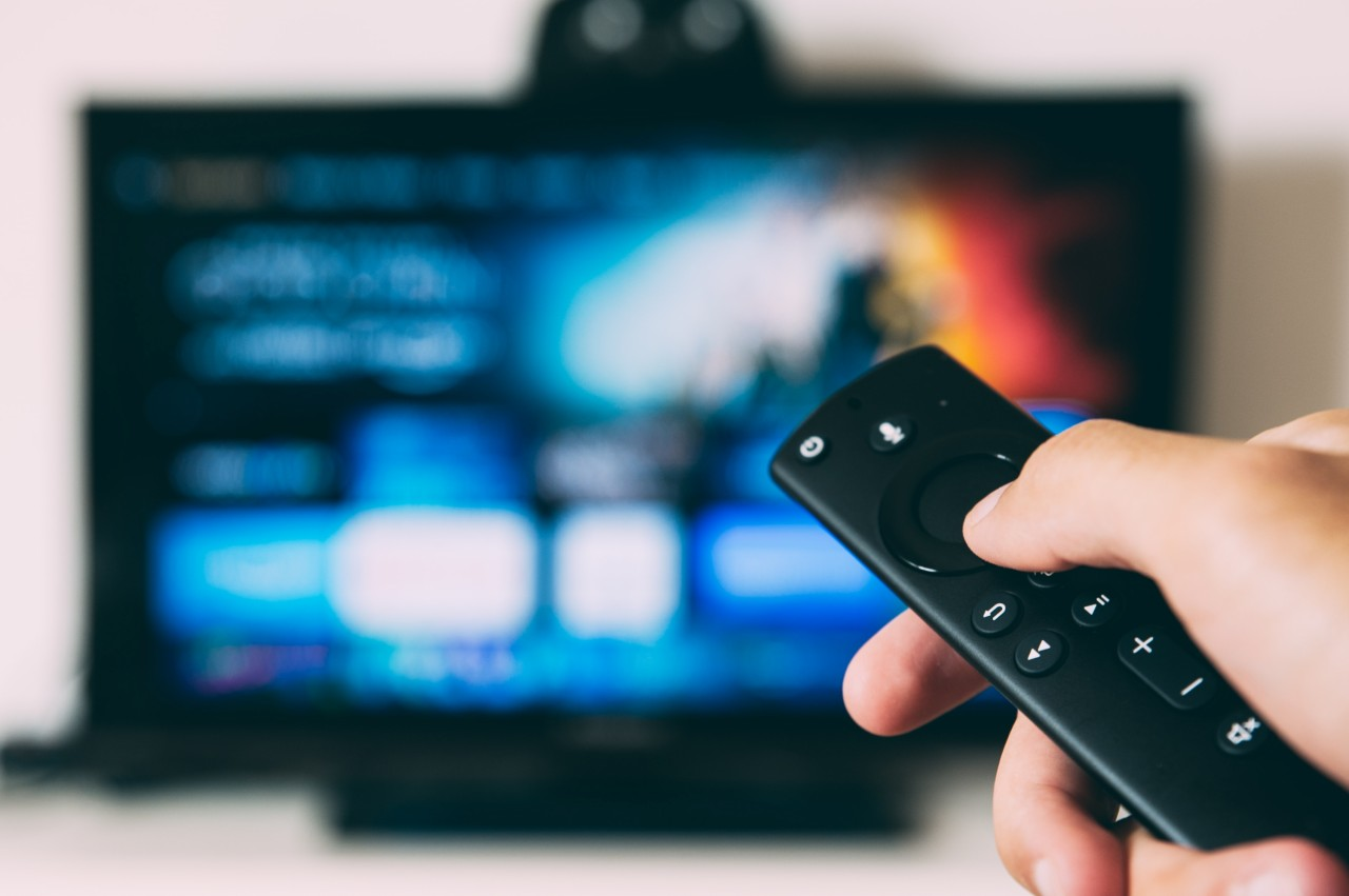 Streaming summer: 79% of Americans plan to stick with streaming TV