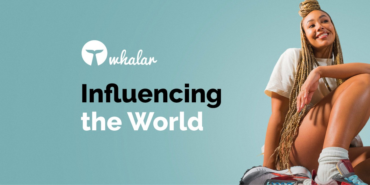 Influencers are the beating heart of marketing - everything you need to know