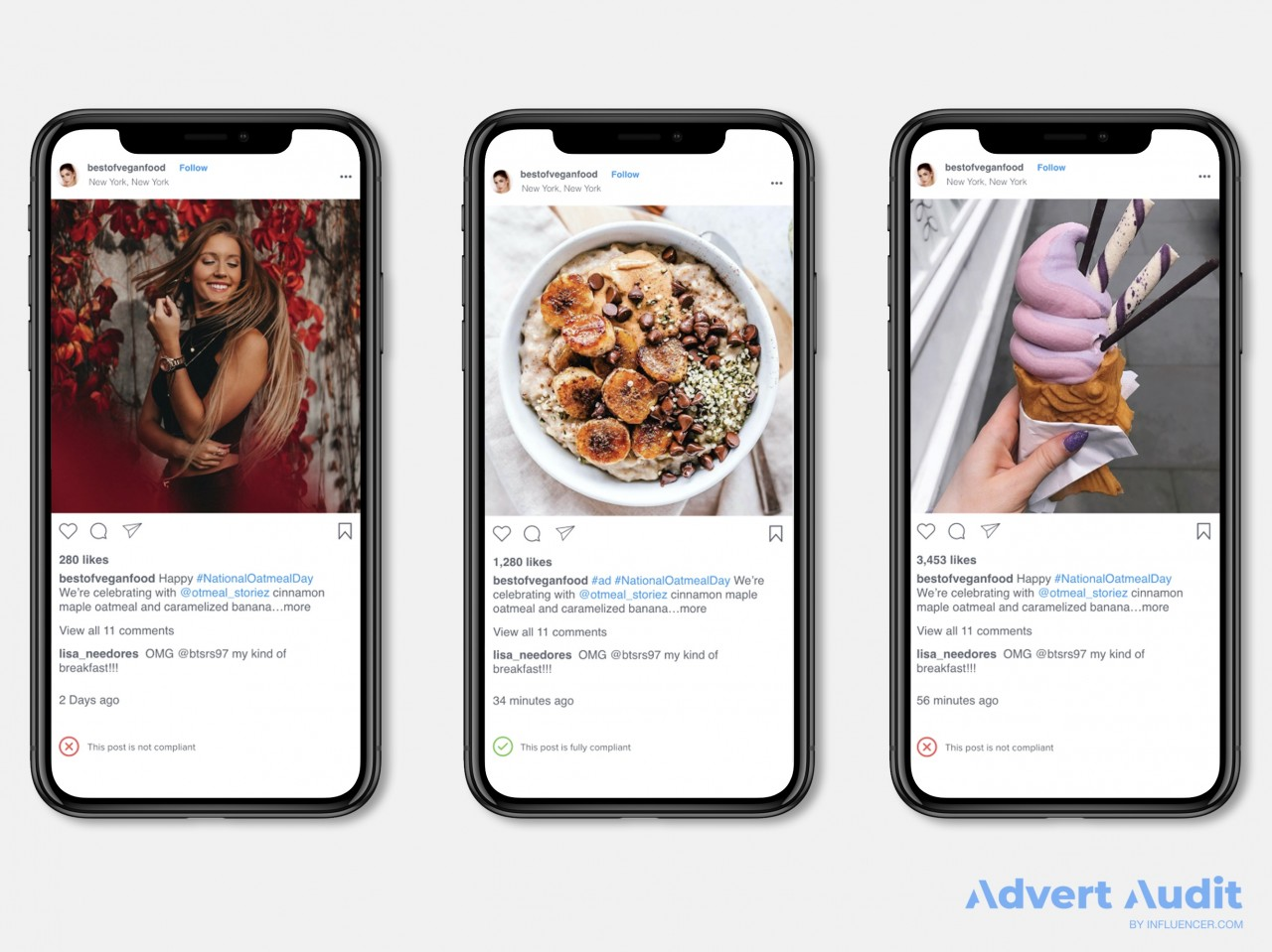 Influencer strengthens tech offering with launch of ASA complaint ad-checker