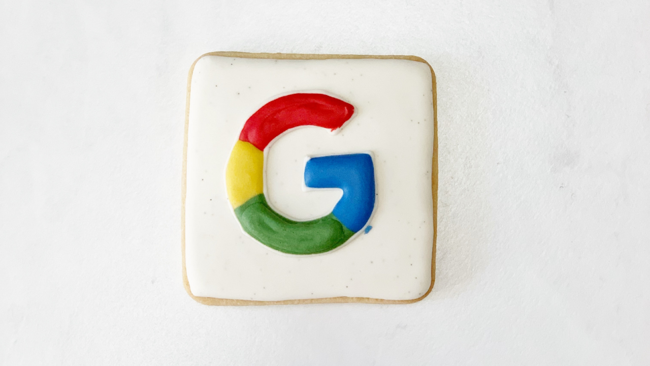 Google clarifies timeline for adoption of Privacy Sandbox's Floc and Fledge