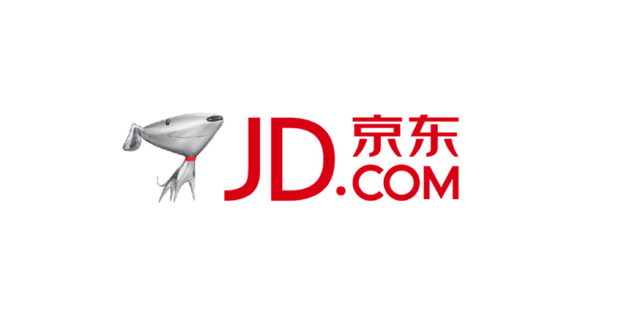 Can JD.com become one of China's top internet companies? | The Drum