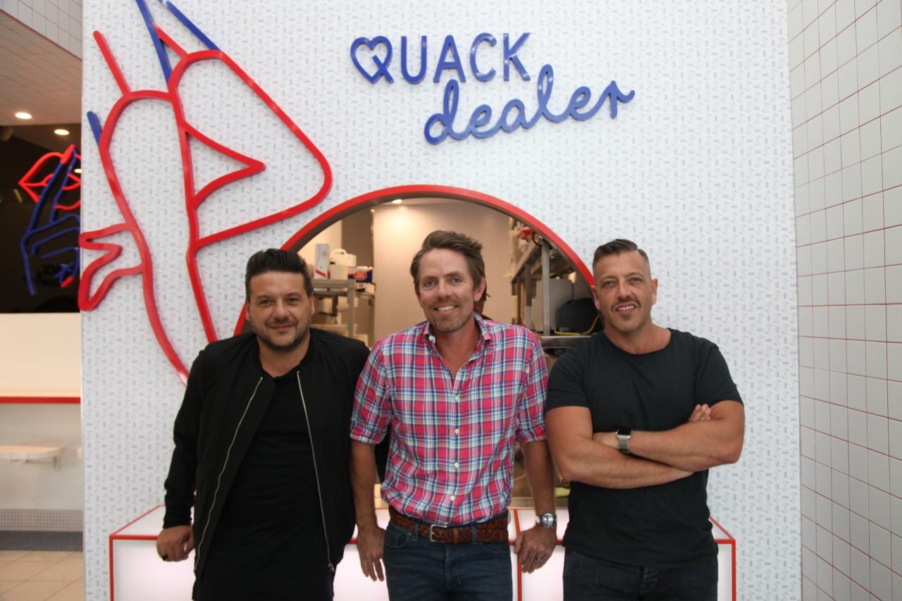 KPMG Australia acquires customer experience agency UDKU