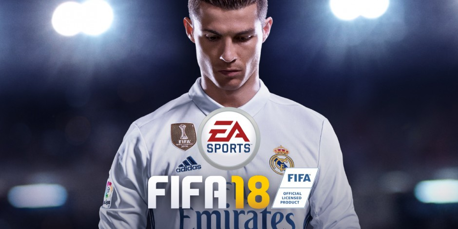 Why Fifas Launch Strategy Is Almost As Important As The Beautiful Game Itself The Drum