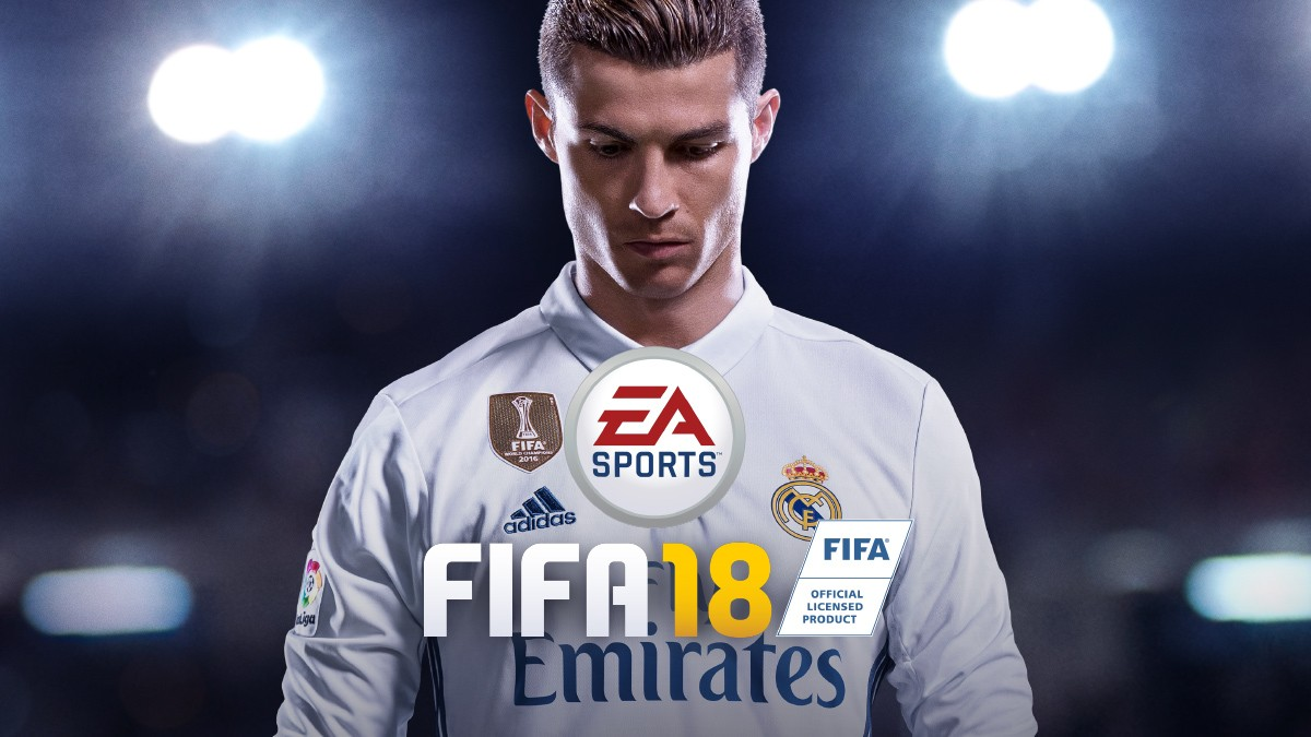 Why Fifa's launch strategy is almost as important as the beautiful game itself