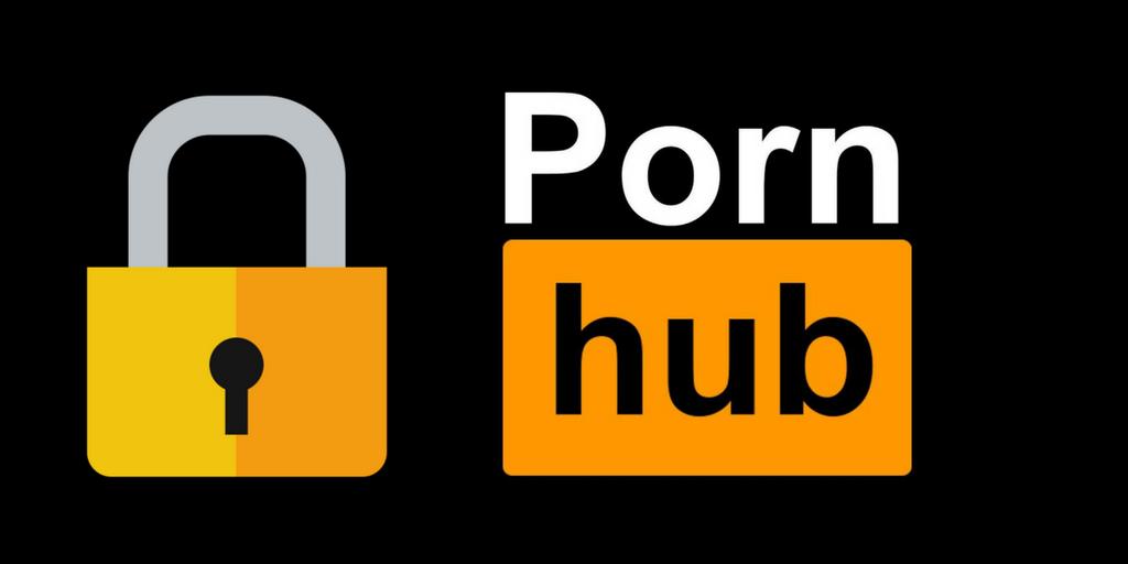 Robert pattinson youporn