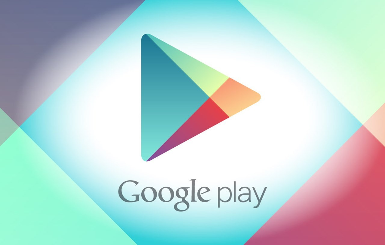 Google bans 600 apps from Play Store in 'disruptive advertising' purge